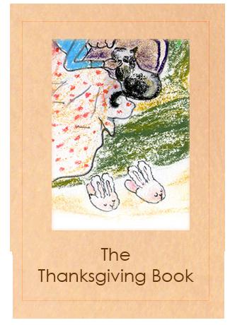 cardbook2b