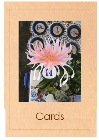 cardcardbrwn