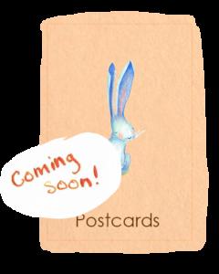 cardpostcardsoon