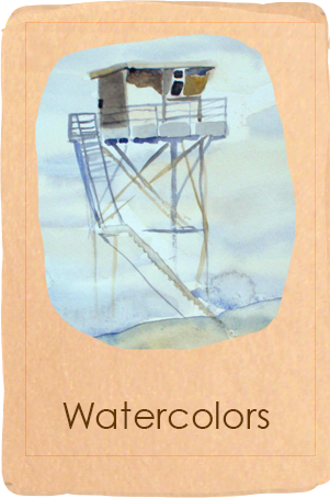 cardwatchtower