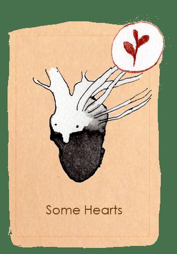 cardbookhearts