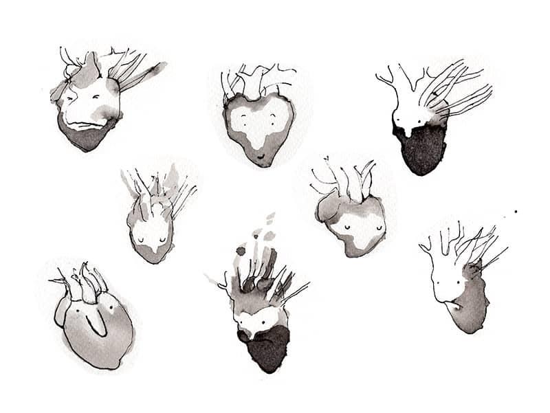 heartsweb