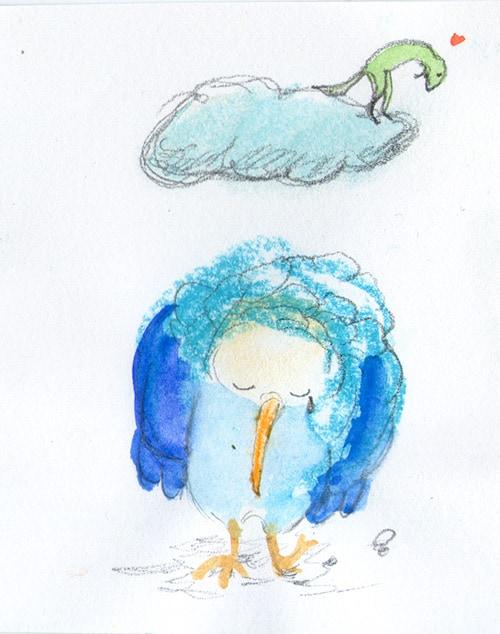 skizsketchcolor