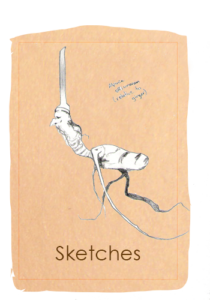 cardsketches2